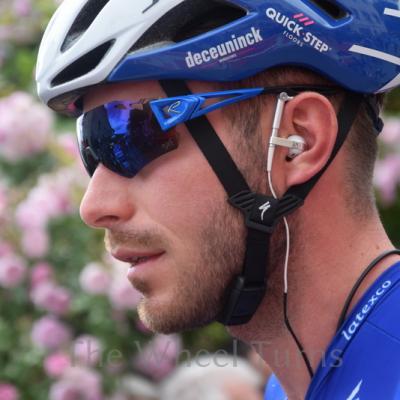 Giro 2019 stage 3 by Valérie Herbin (20)