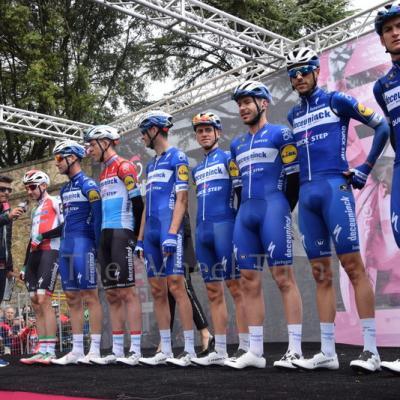 Giro 2019 stage 3 by Valérie Herbin (21)