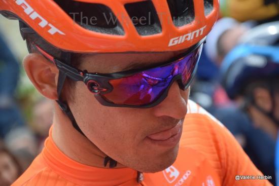 Giro 2019 stage 3 by Valérie Herbin (22)