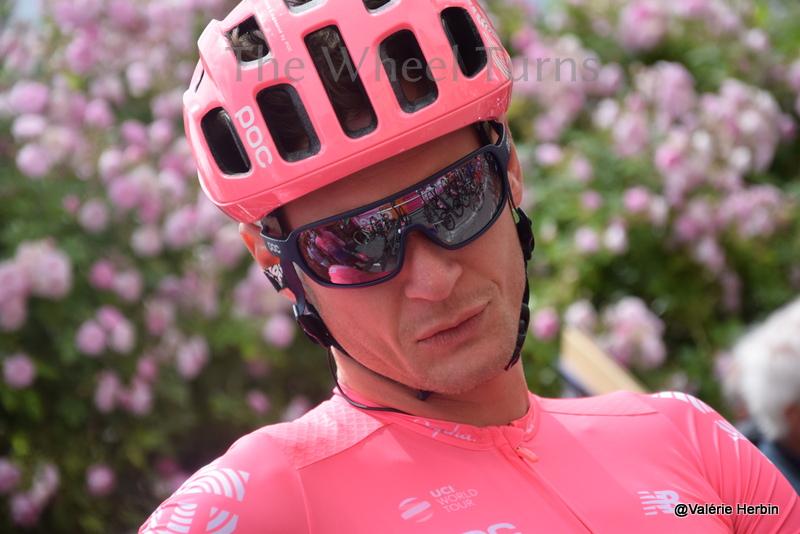 Giro 2019 stage 3 by Valérie Herbin (23)