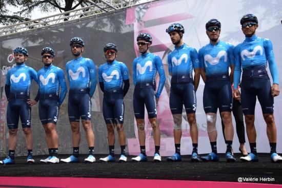 Giro 2019 stage 3 by Valérie Herbin (24)