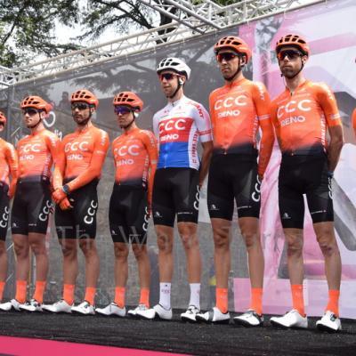 Giro 2019 stage 3 by Valérie Herbin (25)