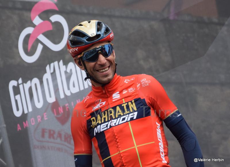 Giro 2019 stage 3 by Valérie Herbin (27)