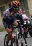 Giro 2019 stage 3 by Valérie Herbin (28)
