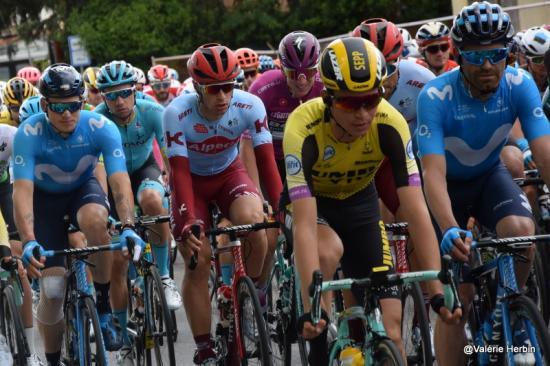 Giro 2019 stage 3 by Valérie Herbin (29)