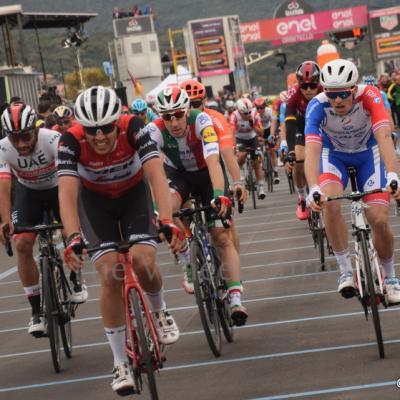 Giro 2019 stage 3 by Valérie Herbin (3)