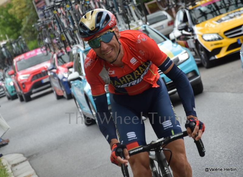 Giro 2019 stage 3 by Valérie Herbin (30)