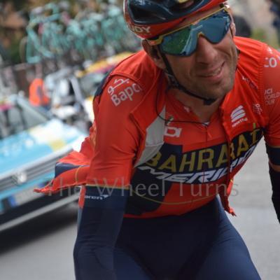 Giro 2019 stage 3 by Valérie Herbin (31)