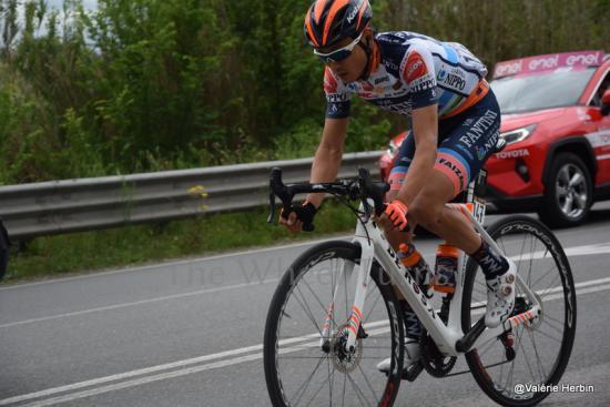 Giro 2019 stage 3 by Valérie Herbin (32)