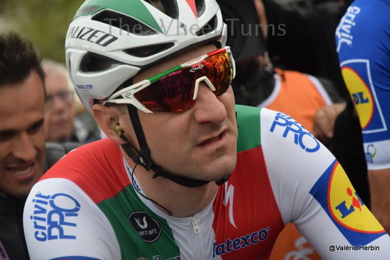 Giro 2019 stage 3 by Valérie Herbin (4)