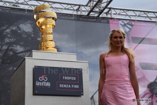 Giro 2019 stage 3 by Valérie Herbin (5)
