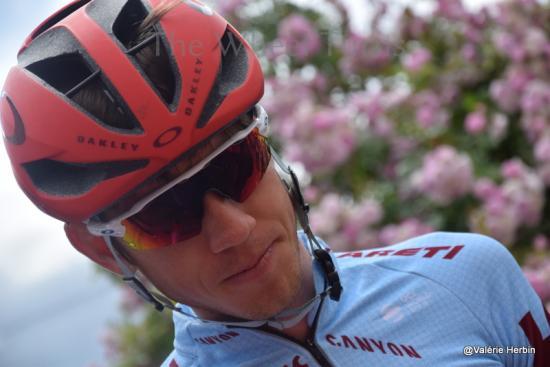 Giro 2019 stage 3 by Valérie Herbin (8)