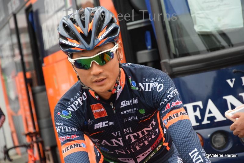Giro d'Emilia 2018 by Valérie Herbin (1)