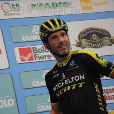 Giro d'Emilia 2018 by Valérie Herbin (10)