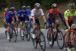 Giro d'Emilia 2018 by Valérie Herbin (15)