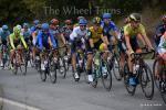Giro d'Emilia 2018 by Valérie Herbin (16)