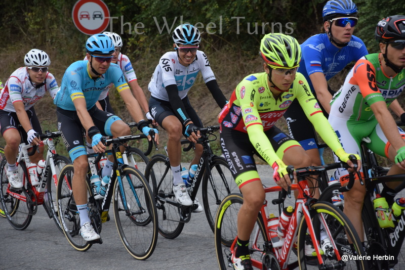 Giro d'Emilia 2018 by Valérie Herbin (17)
