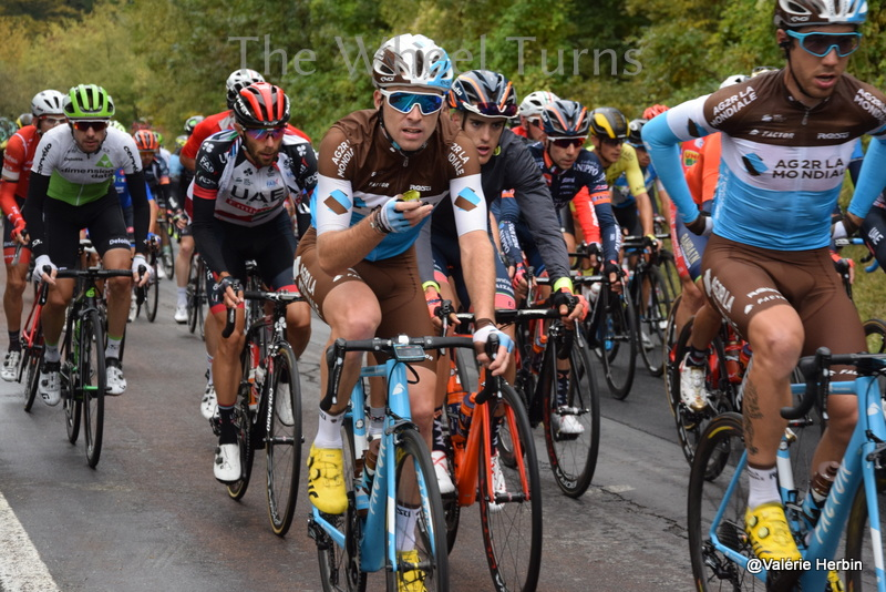 Giro d'Emilia 2018 by Valérie Herbin (18)