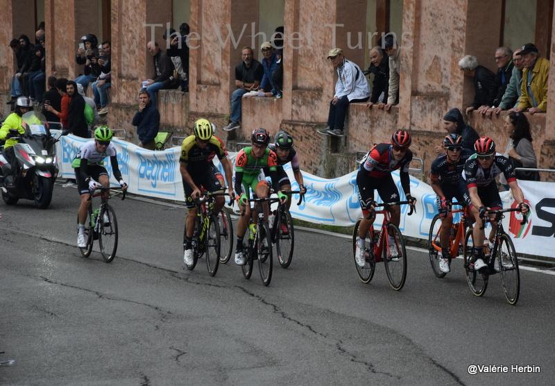 Giro d'Emilia 2018 by Valérie Herbin (19)