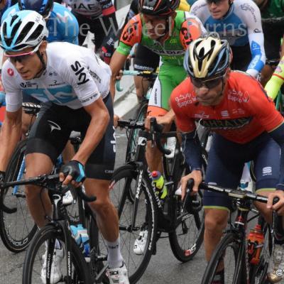 Giro d'Emilia 2018 by Valérie Herbin (20)