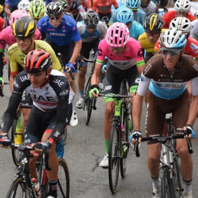 Giro d'Emilia 2018 by Valérie Herbin (21)