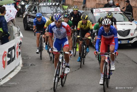 Giro d'Emilia 2018 by Valérie Herbin (22)