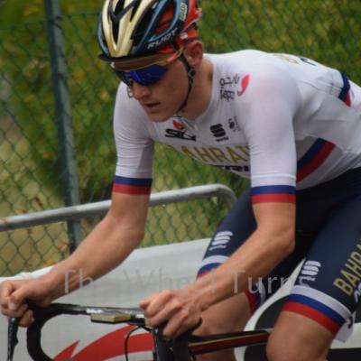 Giro d'Emilia 2018 by Valérie Herbin (25)