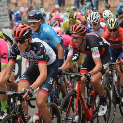 Giro d'Emilia 2018 by Valérie Herbin (26)