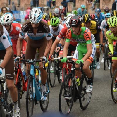 Giro d'Emilia 2018 by Valérie Herbin (27)