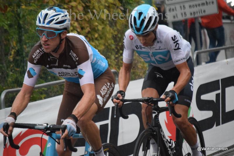 Giro d'Emilia 2018 by Valérie Herbin (29)