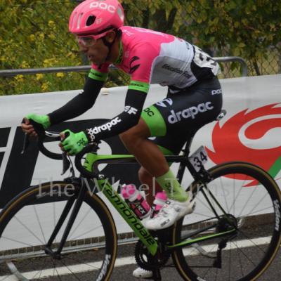 Giro d'Emilia 2018 by Valérie Herbin (31)