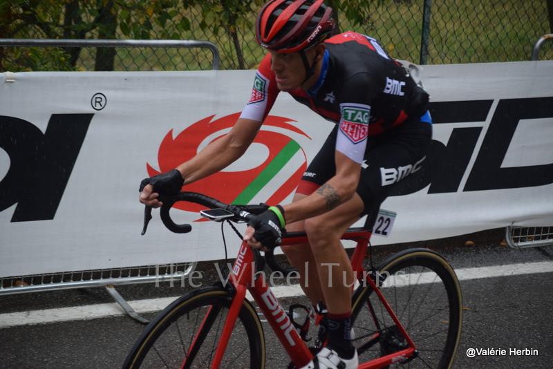 Giro d'Emilia 2018 by Valérie Herbin (32)