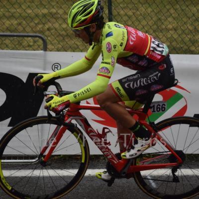 Giro d'Emilia 2018 by Valérie Herbin (33)