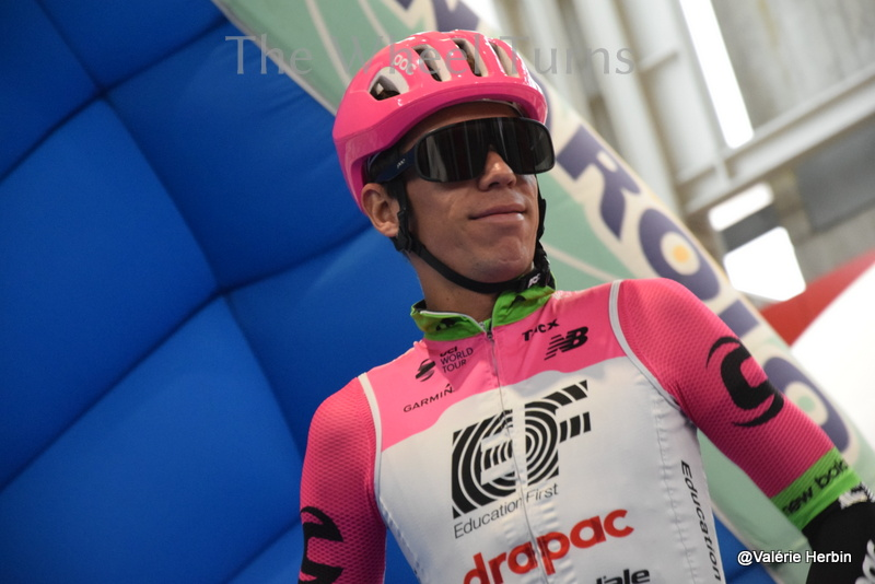 Giro d'Emilia 2018 by Valérie Herbin (5)
