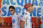 Giro del Piemonte 2012 by Valérie Herbin (10)