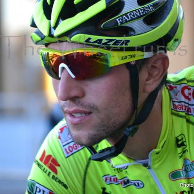 Giro del Piemonte 2012 by Valérie Herbin (11)