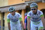 Giro del Piemonte 2012 by Valérie Herbin (12)