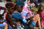 Giro del Piemonte 2012 by Valérie Herbin (16)