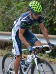 Giro del Piemonte 2012 by Valérie Herbin (18)