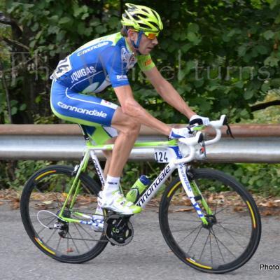 Giro del Piemonte 2012 by Valérie Herbin (19)