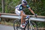 Giro del Piemonte 2012 by Valérie Herbin (20)