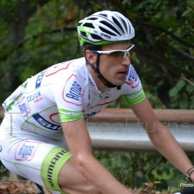 Giro del Piemonte 2012 by Valérie Herbin (21)