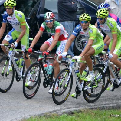 Giro del Piemonte 2012 by Valérie Herbin (22)