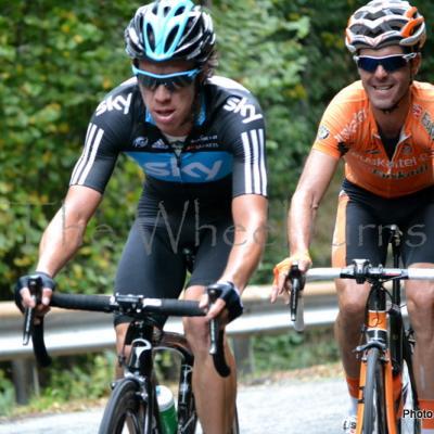 Giro del Piemonte 2012 by Valérie Herbin (23)