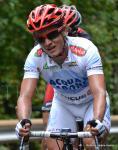 Giro del Piemonte 2012 by Valérie Herbin (25)