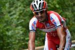 Giro del Piemonte 2012 by Valérie Herbin (26)