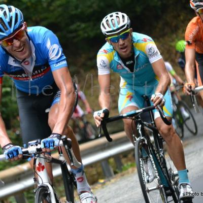 Giro del Piemonte 2012 by Valérie Herbin (27)