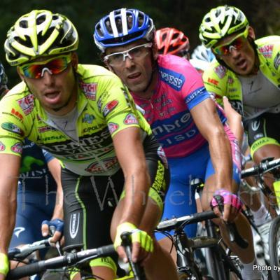 Giro del Piemonte 2012 by Valérie Herbin (28)