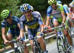 Giro del Piemonte 2012 by Valérie Herbin (29)