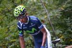 Giro del Piemonte 2012 by Valérie Herbin (30)